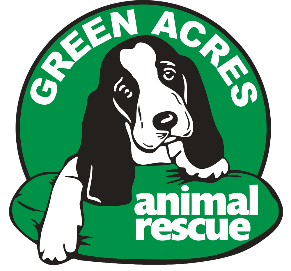 Greenacres Animal Rescue. St Brides Bay Print & Embroidery
